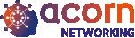 Acorn Networking